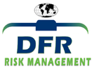 DFR Risk Management, ATM security specialist consultancy services
